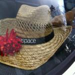comspace - SEO Campixx 2012