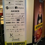 Sponsoren der SEO Campixx