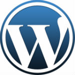 Neue Version von Wordpress