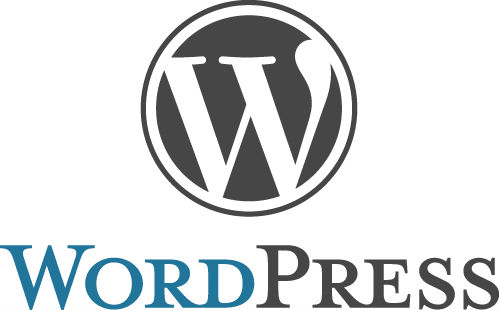 Wordpress 3.4 - Green