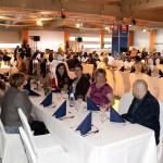 Thomas Krenn AG - Hausmesse 2012