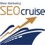 SEOcruise - Meer Marketing