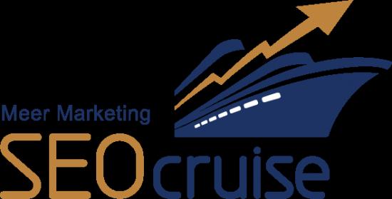 SEOCruise - Onlinemarketing Konferenz auf internationalen Gewässern