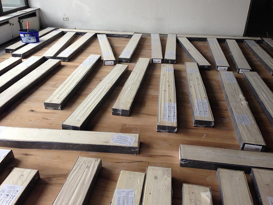 Boden Holz Comspace Blog