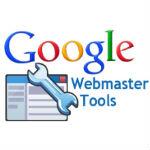 Warum die Google Webmaster Tools nutzen?