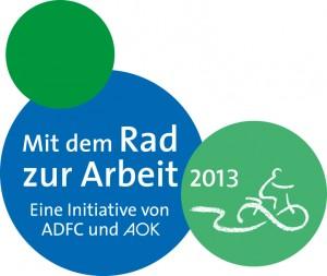 mdrza_Logo_4c_2013