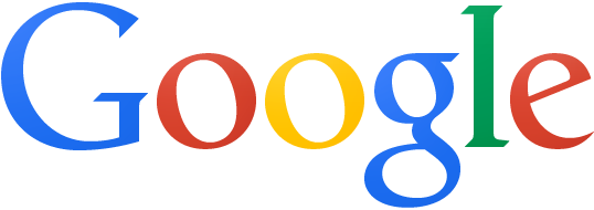 Google Disavow Tool - Links für ungültig erklären