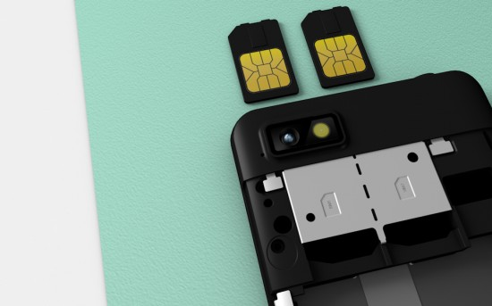 Fairphone-Dual-Sim