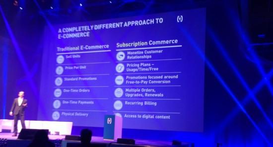 hybris-Partnertage-E-Commerce-Approach
