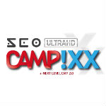 SEO Campixx 2014