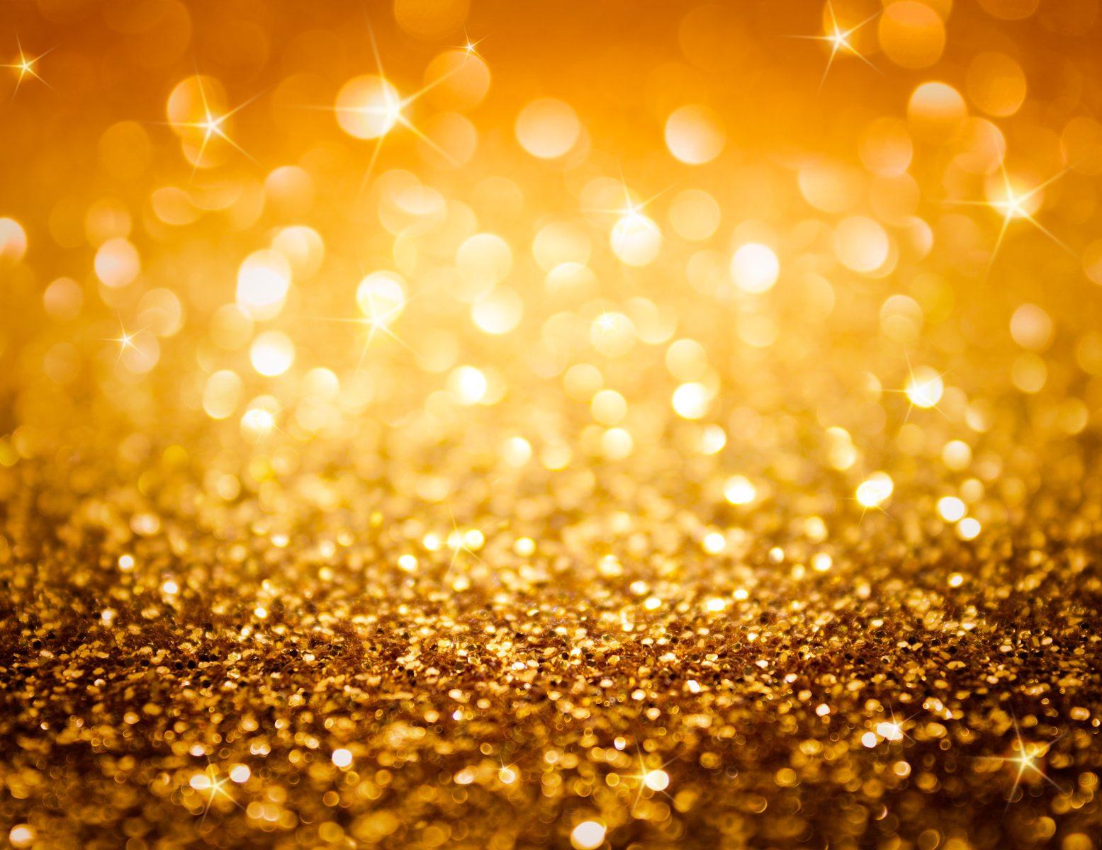 Daten - das Gold der Zukunft?