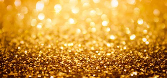 Daten - Das Gold der Zukunft