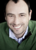 Michael Steinfort, Geschäftsführer comspace