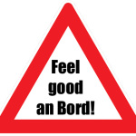 Feelgood-an-Bord