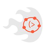 AUGENHÖHECamp Logo