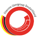 Sitecore Usergroup Deutschland Logo