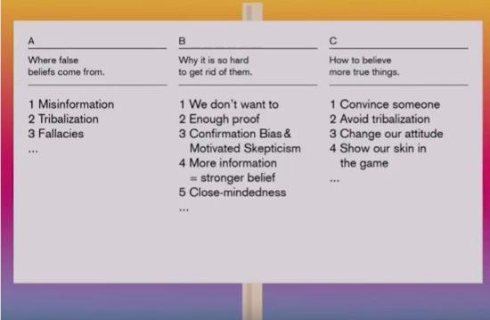 Screenshot aus Vortrag Data Vis von Lisa Charlotte Rost