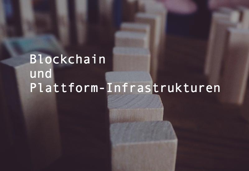 Blockchain und Content Management Systeme