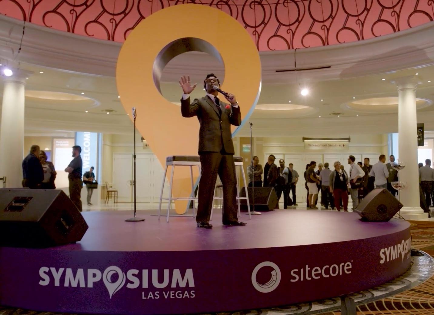 sitecore-symposium-2017-las-vegas