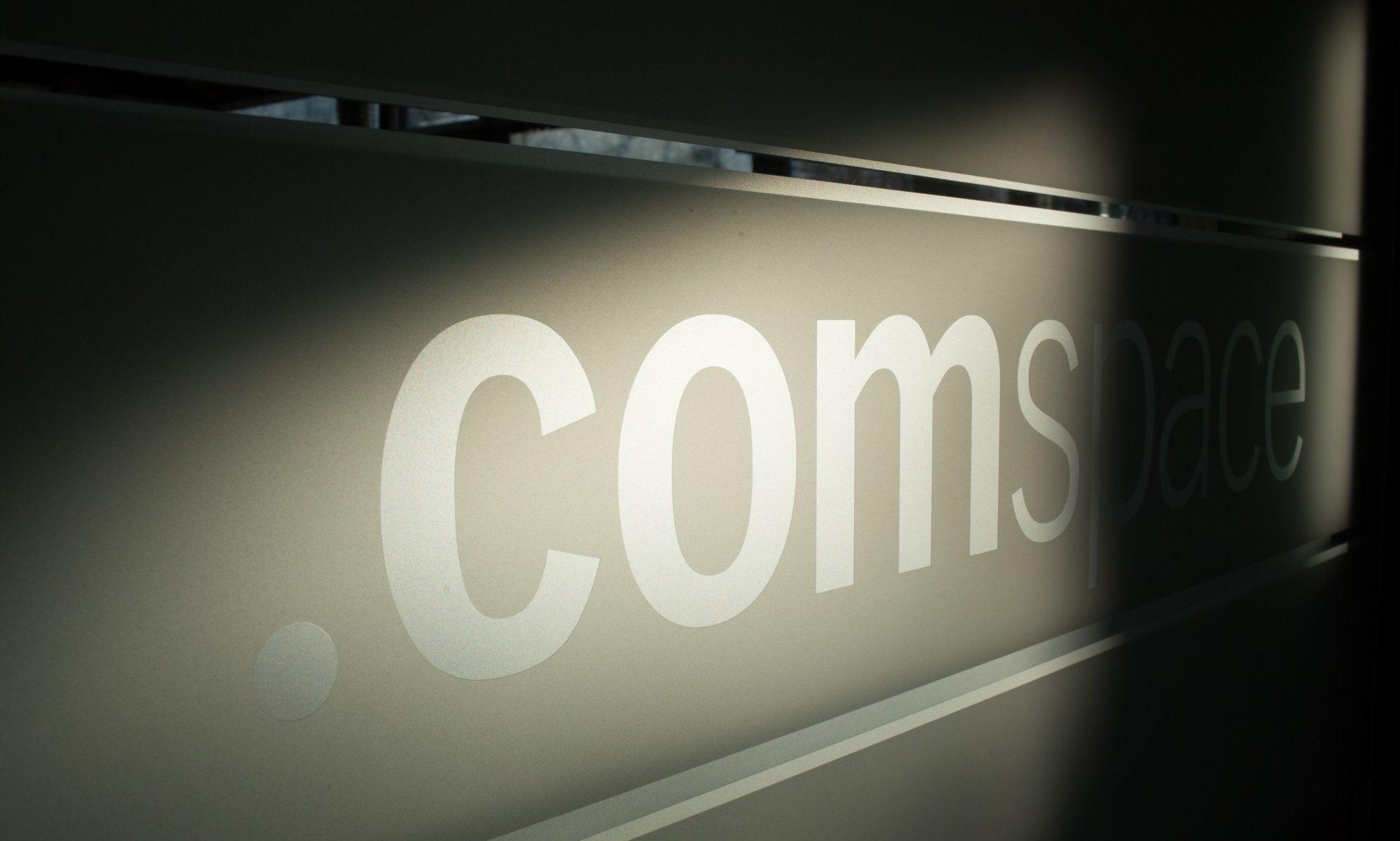 comspace.blog