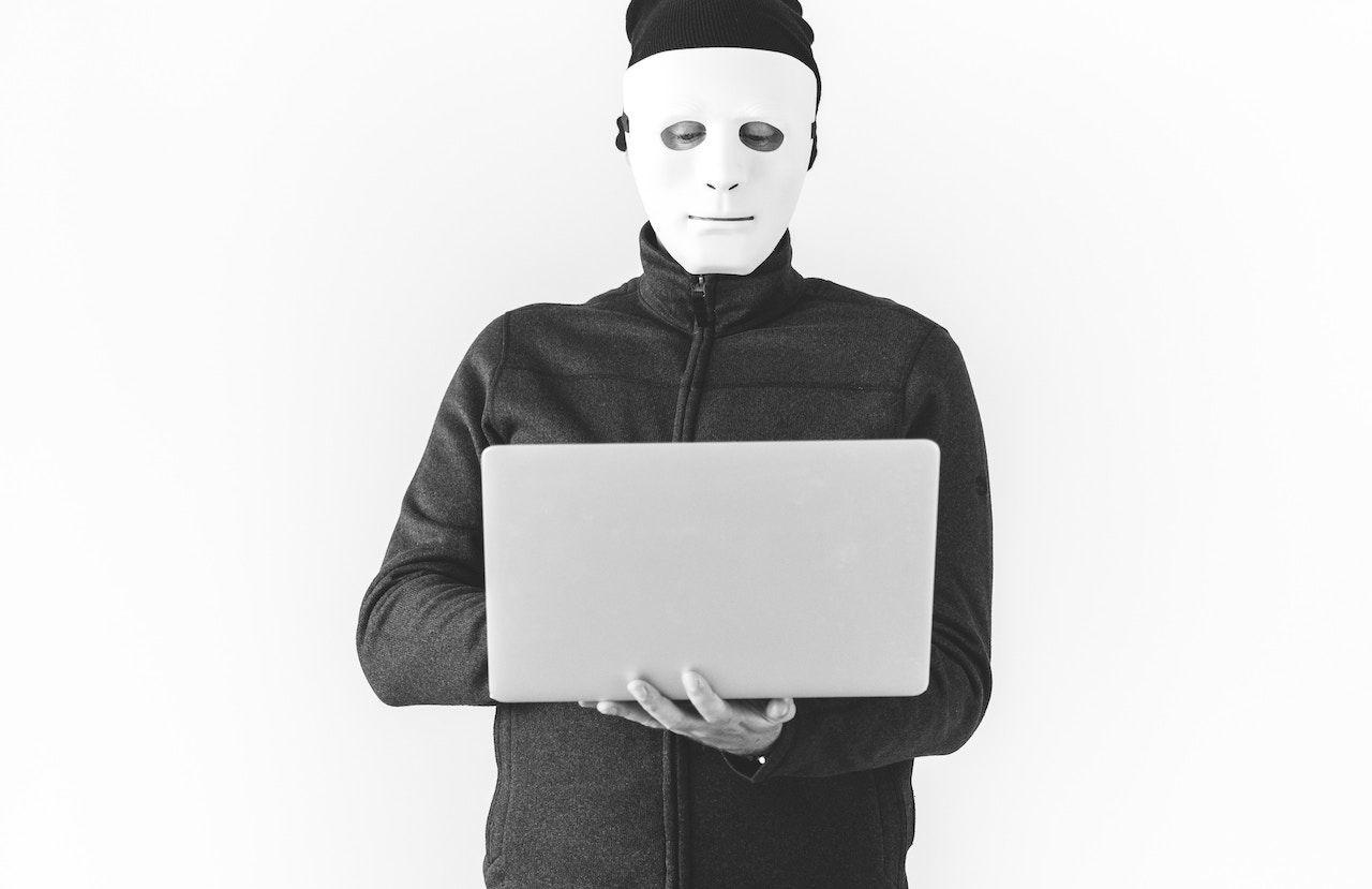 anonymes-hinweisgebersystem