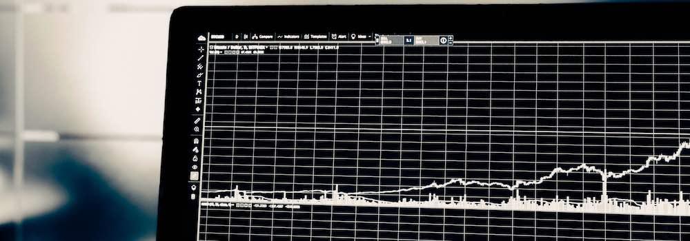 buy-hinweisgebersystem