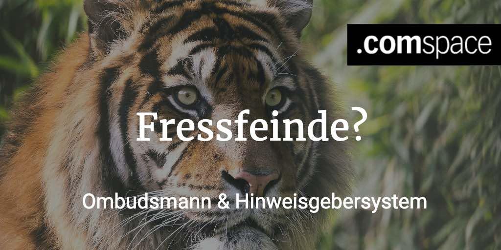 fressfeind-ombudsmann-hinweisgebersystem Kopie