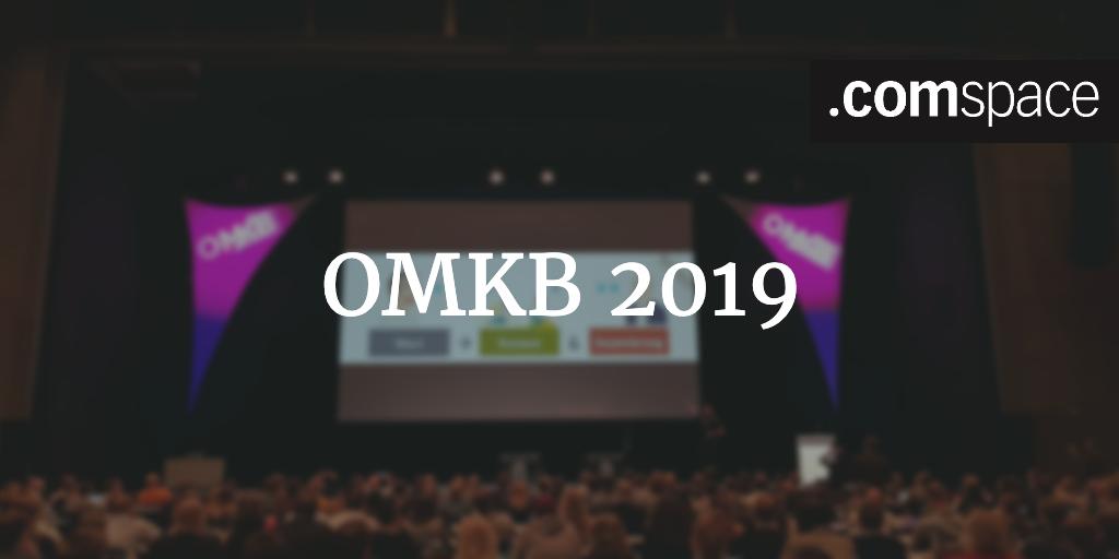 omkb-2019 karl kratz