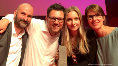 personalmanagement-award-spende-dein-talent-berlin-2016-1-talee-spende-dein-talent