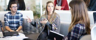 digitalisierung weiblich talee blog