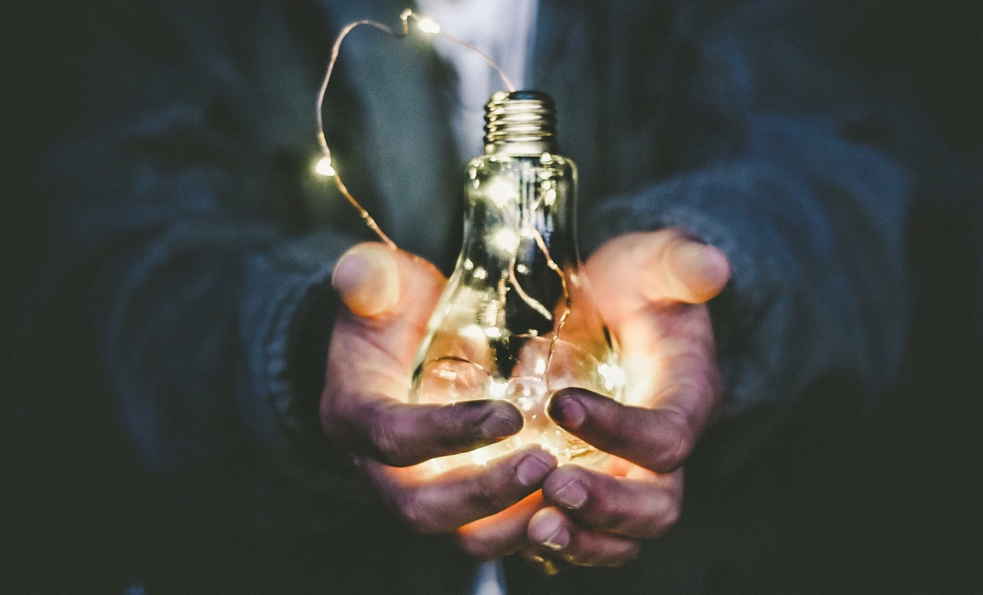 safe-energy-tipps