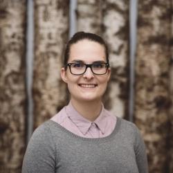 Tanja Schwedhelm